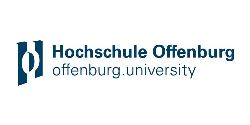 Hochschule Offenburg Partner von Mondas IoT-Plattform