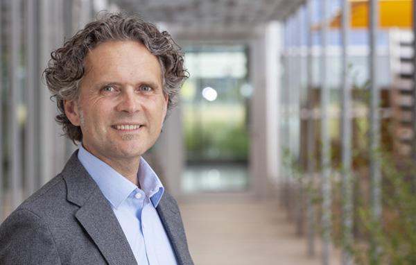 Volkmar Boerner Vertriebsleiter Sales and Marketing Mondas GmbH